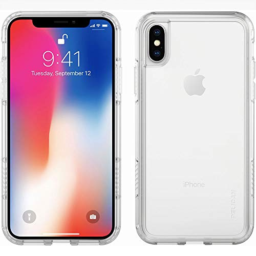 Where to find pelican waterproof case iphone x?