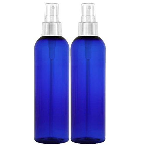 MoYo Natural Labs Sprayer Bottle