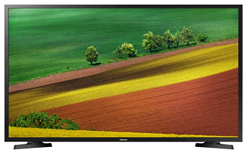 Samsung 4 Series HD Ready LED TV UA32N4000AR