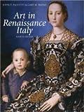History of Italian Renaissance Art 9780133933802