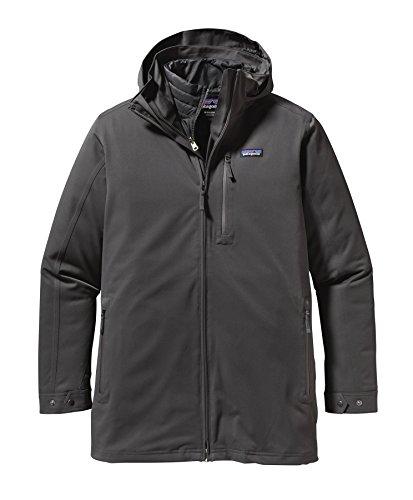 Patagonia M'S nbsp;veste Tres in gris homme 3 1 q7qCP
