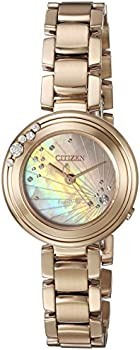 Up to 60% off on Citizen Watches