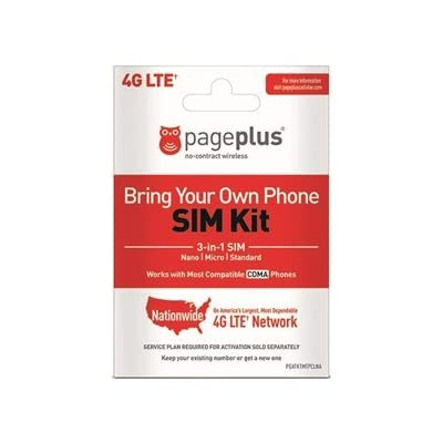 page-plus-sim-card-4g-lte-3-in-1