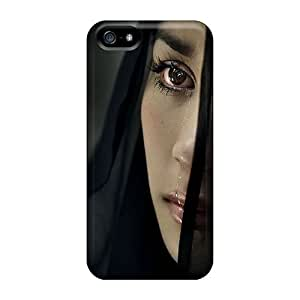 For HTC One M9 Phone Case Cover - Eco-friendly Packaging(sadness And Sorrow)
