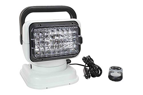 Motorized Flood Lights in US - 9