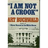 art buchwald biography Whether it's the best of times or the worst of times, it's the only time we've got - art buchwald quotes from brainyquotecom.