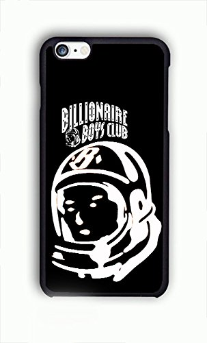 bbc-billionaire-boys-club-for-iphone-6-case