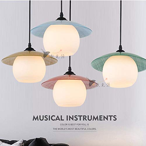 Nordic Chandelier Art Restaurant Light Bar Creative Personality Postmodern Minimalist Style Living Room Bedroom Dining Room Lamp Fine Workmanship Ceiling Lights & Fans Lights & Lighting