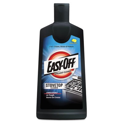 easy-off-glass-top-3-in-1-cleaner-85oz