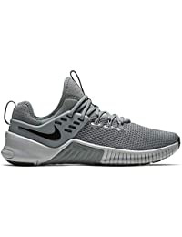 Men s Free Metcon Ankle-High Cross Trainer Shoe c08948172