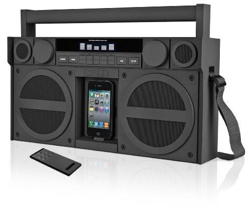 ihome-fm-30-pin-ipod-iphone-speaker-dock-boombox