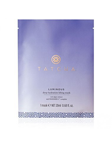 tatcha_luminous_deep_hydration_lifting_mask