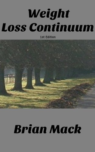 The Weight Loss Continuum