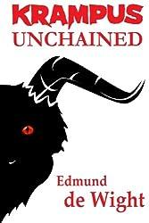 Krampus Unchained