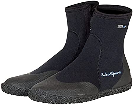 Details about  /Lightweight Neoprene Outdoor Sport Exercise Boots Horse Equine Breathable