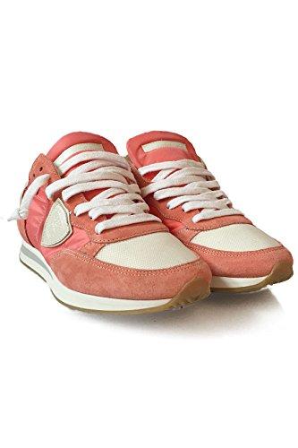 Philippe ModelTropez Donna World - Zapatillas de casa Mujer