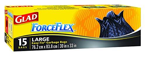 glad-78052-forceflexeasy-tielarge-garbage-bags-15-count-black