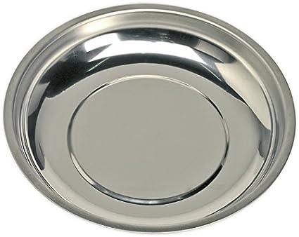 Siegen S0489 /Ø150mm Magnetic Collector
