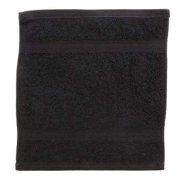 cotone asciugamano mani Asciugamano egiziano westindische Super morbido cotone 550 g//mq orange