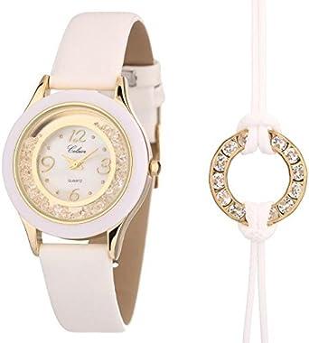 celsior montre et bracelet femme