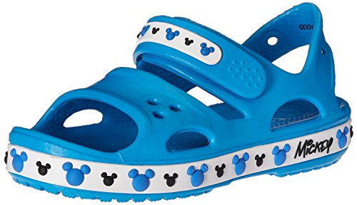 crocs-crocband-ii-mickey-ps-sandal-toddler-little-kid-ocean-8-m-us-toddler