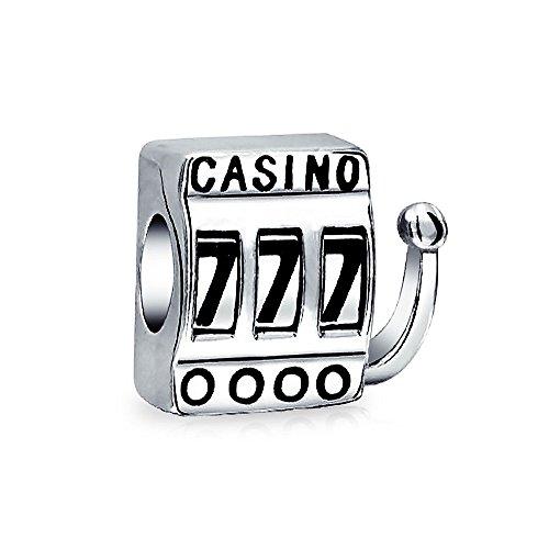 bling casino