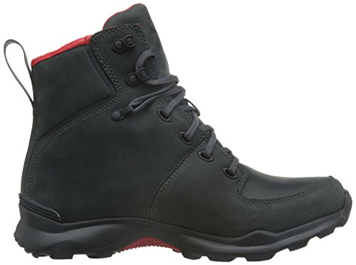Hommes Taille North Tnf Thermoball Gris Bottes Jq2 Shadow Randonne Basse dark Pour Red Versa Face De The Grey nYS4zqxBx