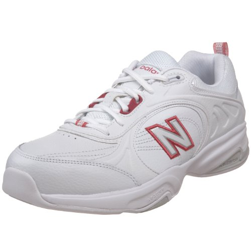 New Balance Wx Womens Slip Resistant Shoe