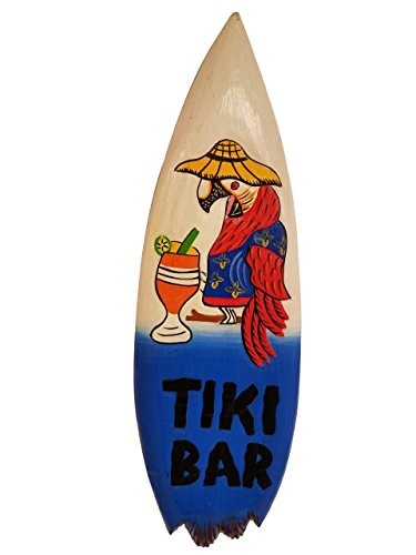 Surf Hut - 9