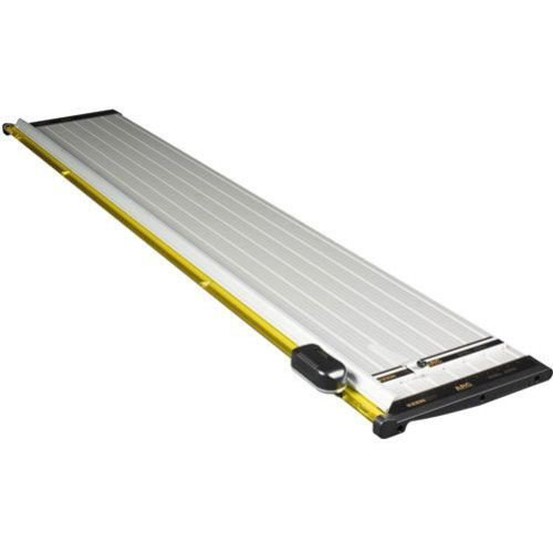Keencut Advanced Rotary Trimmer, Cut Size 60'', Dimensions 70-1/2''W x 17''D x 2-1/2''H