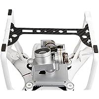 SKYREAT Gimbal Guard for DJI Phantom 3 Standard / SE -Protects Gimbal & Camera