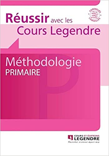 Amazon Fr Methodologie Primaire Elise Rocca Livres