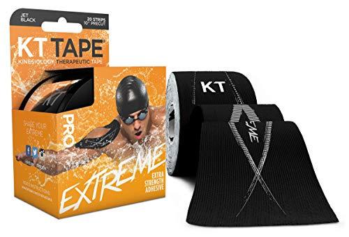 KT Tape Pro Extreme
