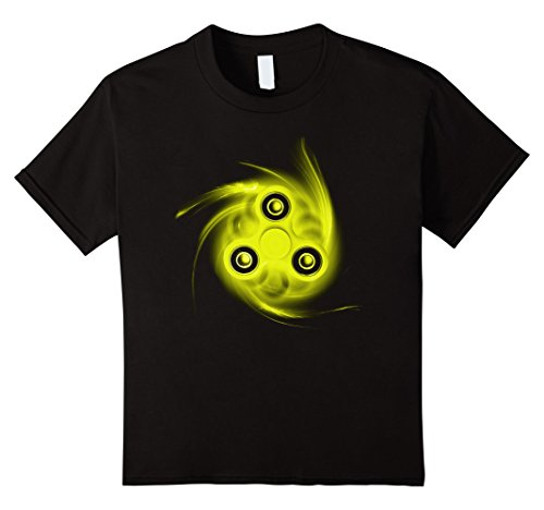 Kids  (Cool Designs For Tshirts)