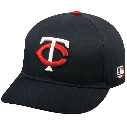 minnesota-twins-youth-mlb-licensed-replica-caps-all-30-teams-official-major-league-baseball-hat-of-y