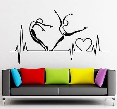 ecal Pulse Heart Health Healthy Lifestyle Hospital (vs2183) ()