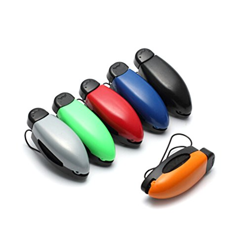 6 Pcs Multi-functional Car Auto Vehicle Sun Visor Mount Eyeglasses Sunglasses Card Holder - Sunglasses On Holder Clip