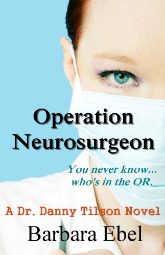 Operation Neurosurgeon: You never know ... who