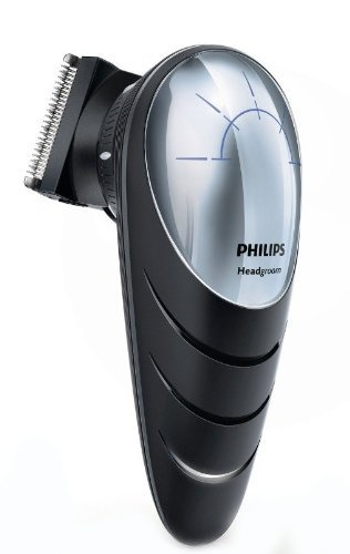 Philips QC5570/13