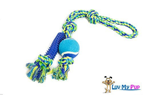 Braided Tennis Woven Rubber Spikes product image