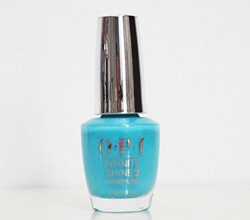 nail polish gel soak lacquer