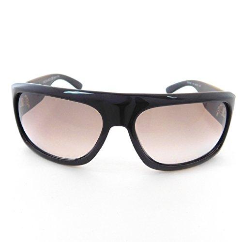 TRUSSARDI TE21422 (118) - Sunglasses Trussardi