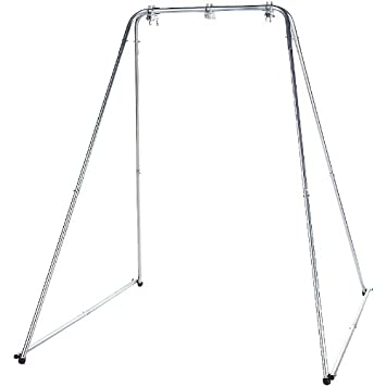 Amazon.com: Portable Swing Frame Set: Health & Personal Care