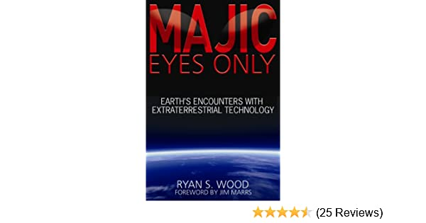 Eyes pdf majic only