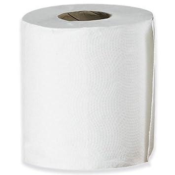 kleenex cottonelle 2 ply bulk toilet tissue tt2btk category regular roll toilet paper