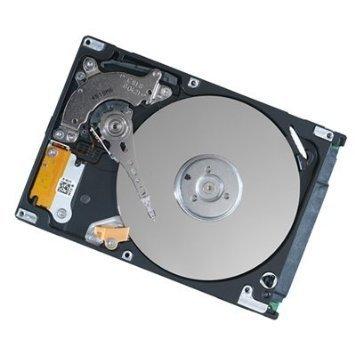 Dell Inspiron Laptop Hard Drive - 7
