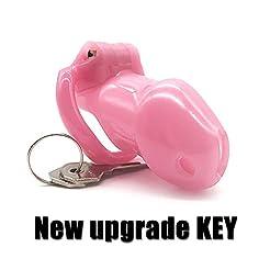 FYJENNICC New Upgrade Key Lightweight Pr...