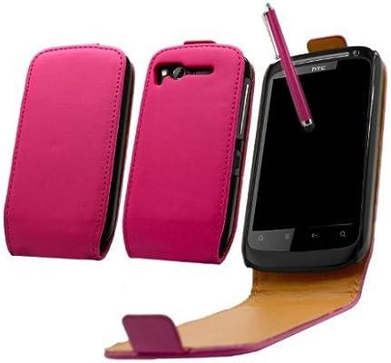 Amazon.com: Issmor - SAMRICK - HTC Desire S - Specially ...