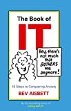 img - for The Book of IT book / textbook / text book
