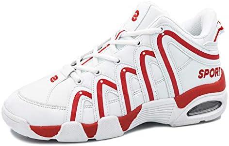 スニーカー カップル ペアシューズ メンズ お揃い 紐靴 運動靴 通気 耐久 衝撃吸収 エアクッション ランニング ジョギング シューズ レディース ウォーキング プレゼント カジュアル おしゃれ トレンド 男女兼用 混色